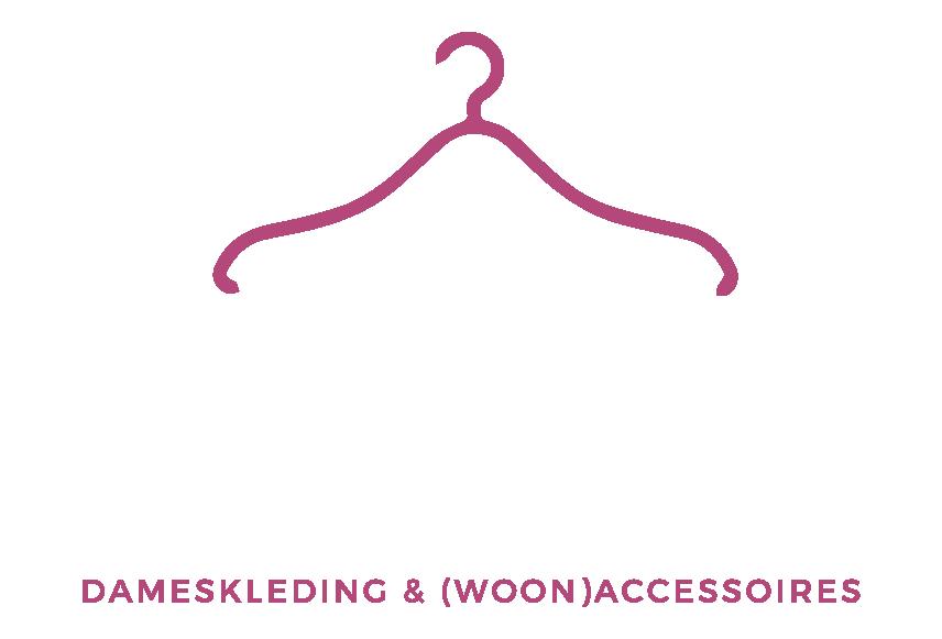 La Moetie