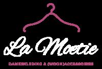 La Moetie Delden